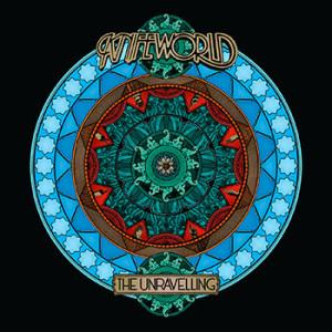 knifeworld-Unraveling