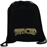 Tote / Drawstring Bag