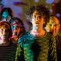 5 Star Guardian Album Review For B.O.O.E